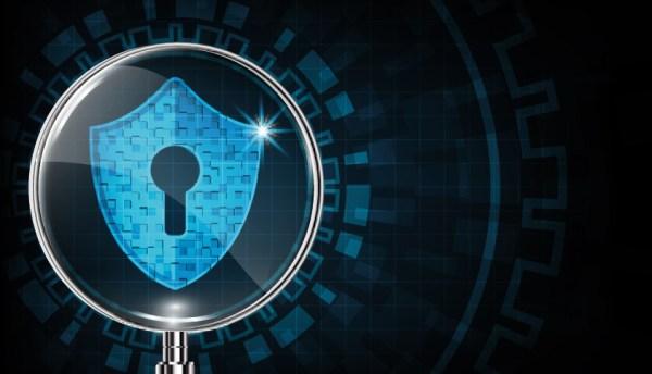 SophosLabs Malware Forecast: no platform immune from ransomware