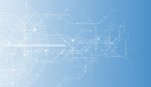 Siemens creates opportunities for digital skills development in Africa