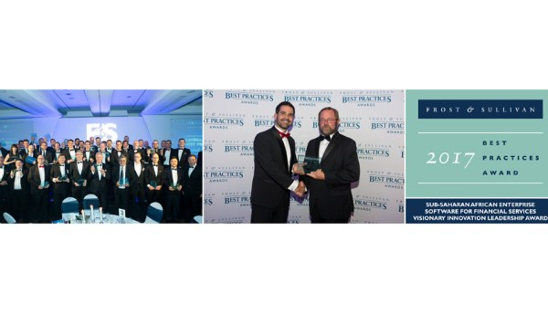 RedCloud Technologies recognised for enterprise software leadership