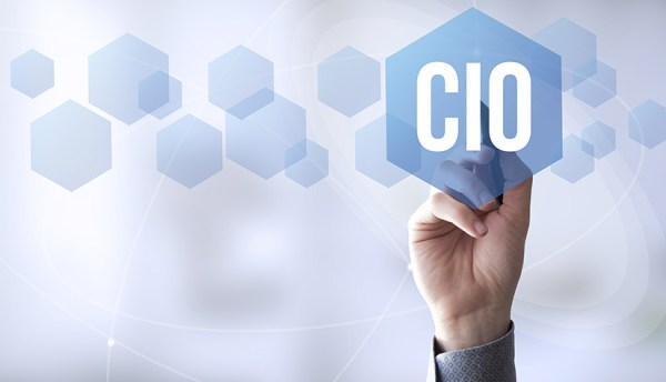 Five traits of the transformational Chief Information Officer