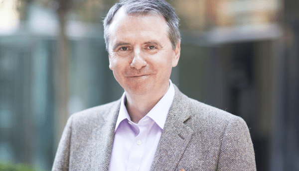 Pure Storage expert: Making the most of your data