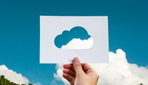 Opinion: DDoS in the cloud – who's watching your back?