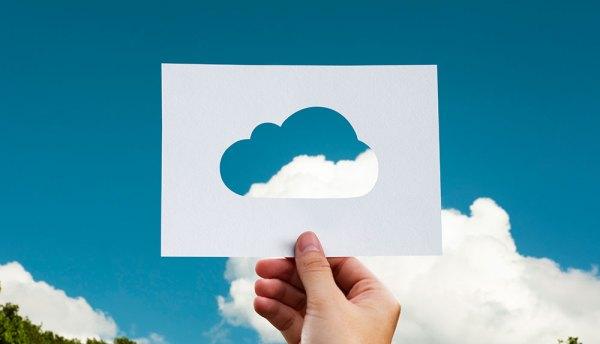 CA's Leadership in Enterprise Hybrid Cloud Management recognised