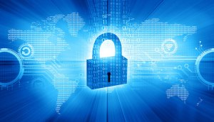 Infoblox expert on the importance of cyberthreat intelligence