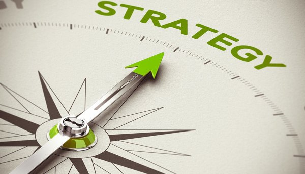Decision Inc expert on revitalising strategic planning