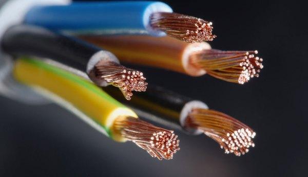 Revolutionary sub-ducting solution for rapid fibre deployment