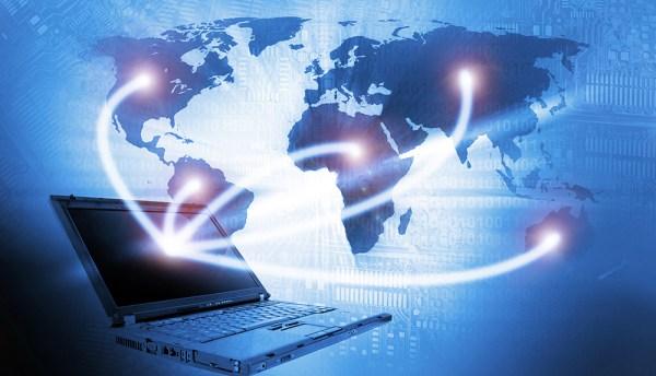 Red Hat enhances foundation for digital transformation
