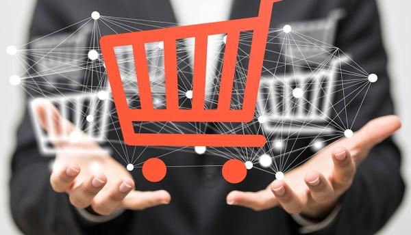 Furnmart set for enhanced profits with Argility Solution