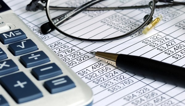 The dangers of using spreadsheets for financial planning and analysis