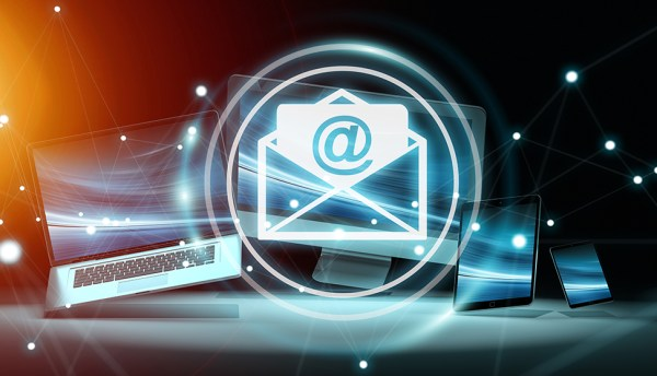 Sophos adds deep learning to Email Advanced solution