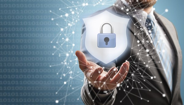 Endpoint security automation a top priority for IT professionals