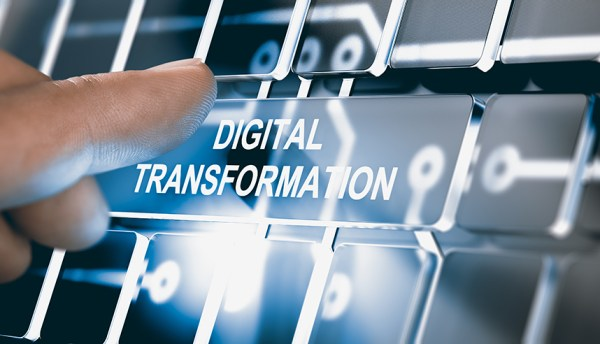 Leaderex drives digital transformation agenda for 2018 summit