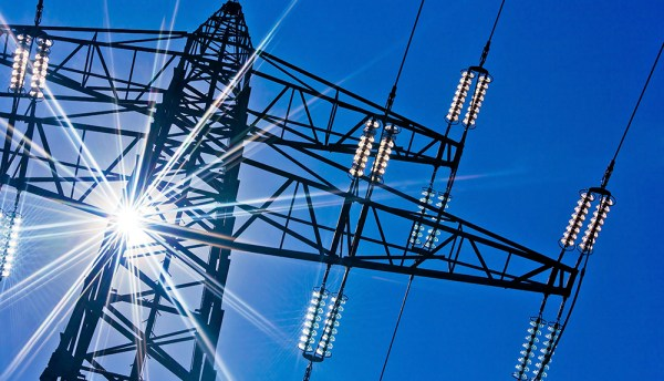 Whitepaper released on energy transmission and distribution in Africa