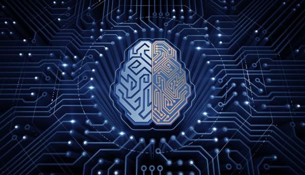 Redstor unveils Artificial Intelligence positioning at Gartner event