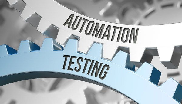 Automation testing skills define the future, says Africonology CEO