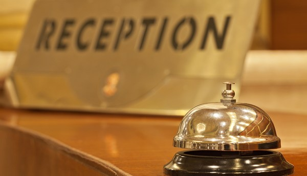 Hospitality industry needs to be able to expand, according to Pinnacle