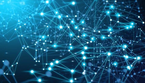 Nokia powers optical service on Telecom Egypt's Delta Backbone Network