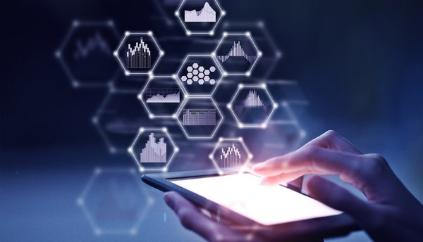 Innovation in Government Incubator to digitise public services