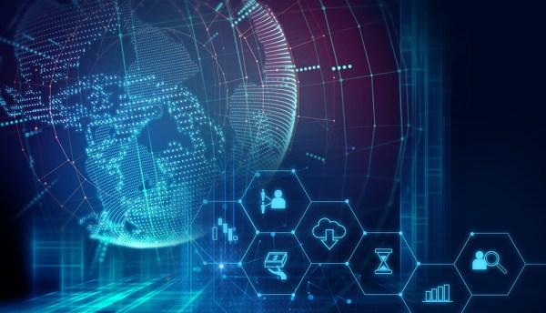 Veeam expert on FinTech sector embracing hyper-availability