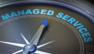 Managed Business Services hits the spot for South African companies
