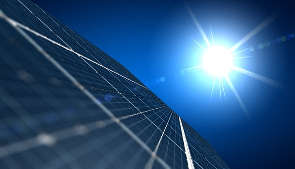 Seraphim plans to open first African 500 MW PV cell plant