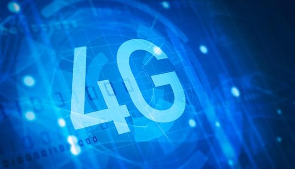 Liquid Telecom to establish multi-billion Rand 4G network in SA