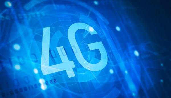 Liquid Telecom to establish multi-billion Rand 4G network in SA