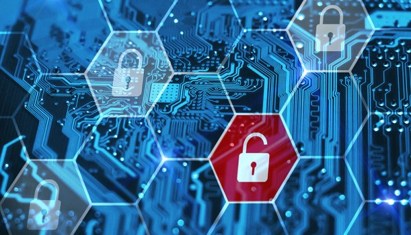 Cybersecurity trends that are poised to alter the landscape in 2019