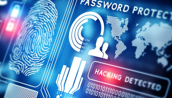 Mimecast expert says data security sits at the heart of democracy