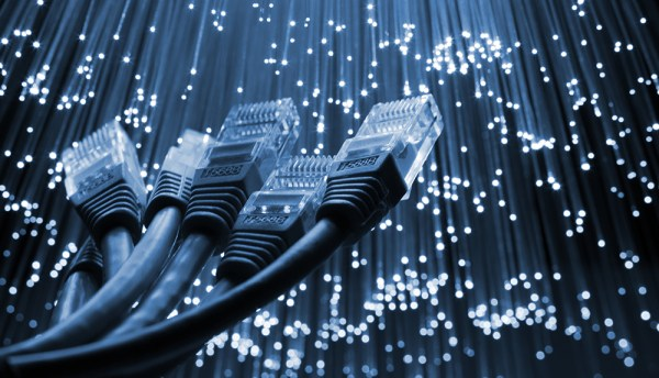 KENET in Kenya upgrades its carrier Ethernet network to 100GE