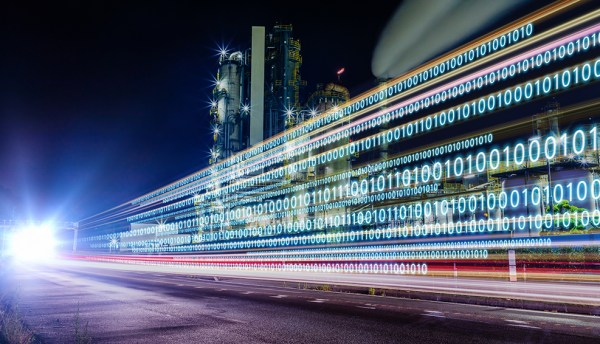 Three key trends driving enterprise software innovation in 2019