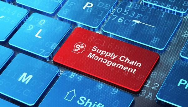 Digitising traditional supply chains becoming critical for businesses