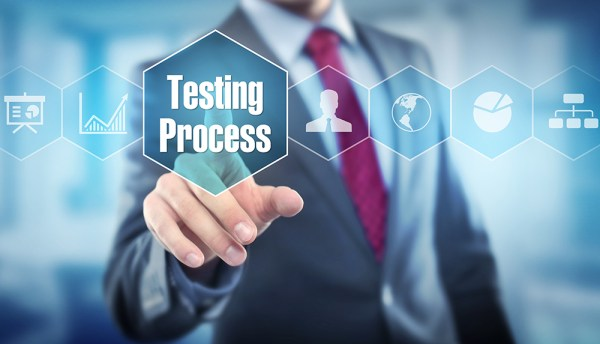 Africonology CEO on what is required to become a successful tester
