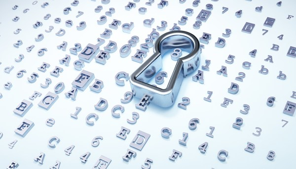 Thales research reveals Digital Transformation puts sensitive data at risk