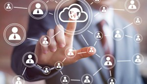 Elingo says that companies can count on cloud to enhance their business