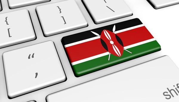 VMware expert talks about Information Technology in Kenya