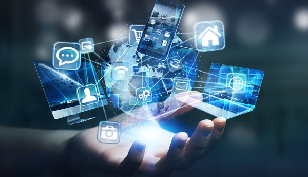 Bluegrass Digital on choosing the right tech stack for mobile apps