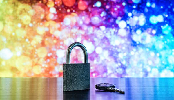 Academic study exposes SSL/TLS certificate marketplaces on Dark Web