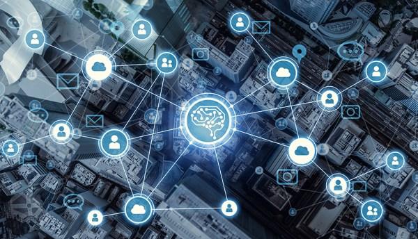 Decision Inc expert on Artificial Intelligence revolutionising HR