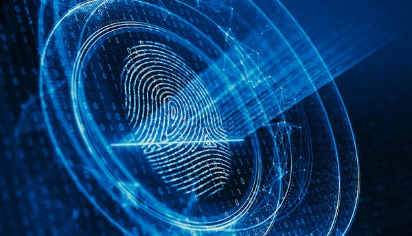 Biometrics is the future for 2019 General Elections, according to Ideco