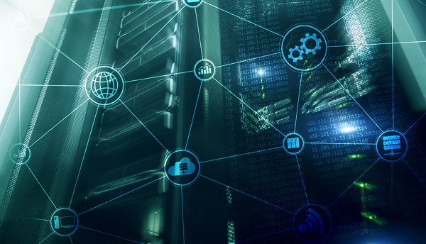 IDC on the five pathways needed to become a digital enterprise