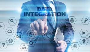 Veeam expert on creating an integrated data management strategy