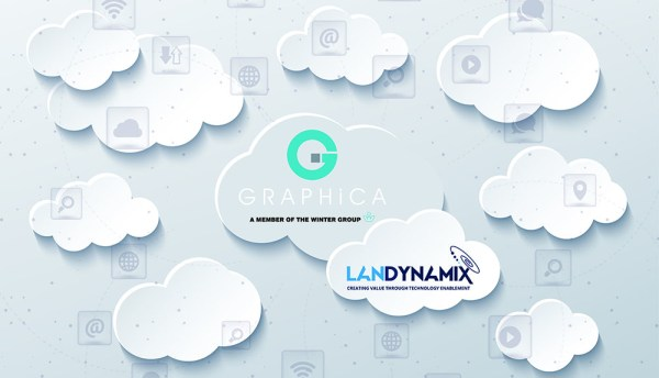 LanDynamix takes packaging specialist Graphica to cloud nine