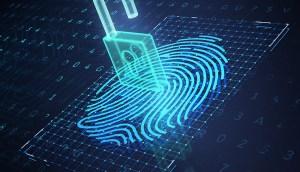 Next-gen access control tech offers hospitality critical holistic view