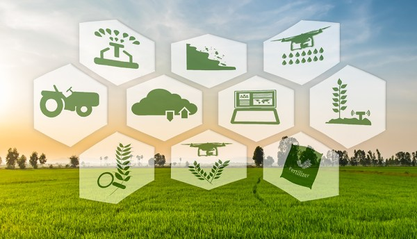 Innovative technologies to be showcased at AgTech Africa