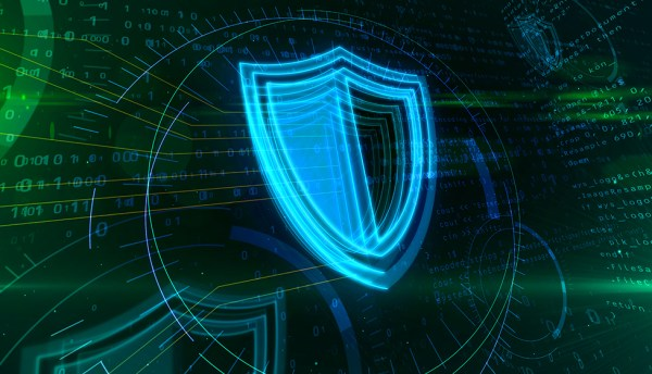 Forcepoint's approach to cybersecurity