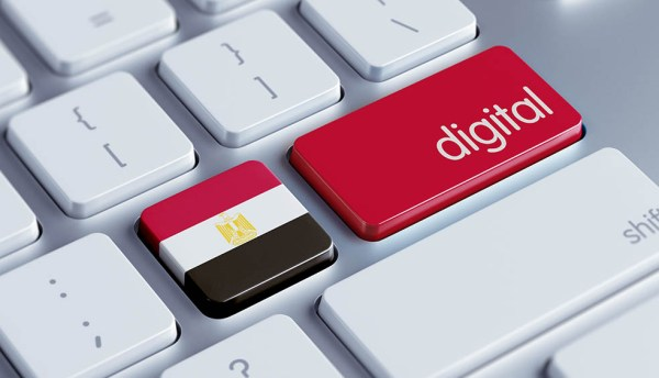 Huawei executives meet Egyptian Prime Minister to promote digital ecosystem