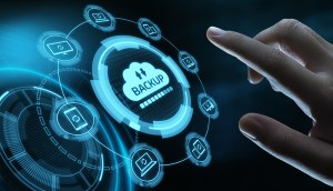 Successfully managing risk in today's digital environment