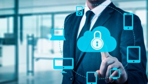 Trend Micro launches Cloud App Security Services