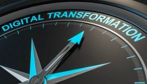 Itec expert on the rewards of adopting Digital Transformation